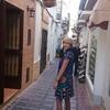 nicename, 50, г.Marbella
