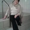 Людмила, 61, г.Алматы (Алма-Ата)