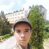 Дмитро, 18, Умань