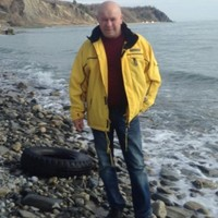 Федор, 53 года, Лев, Краснодар
