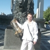Артём, 38, г.Новотроицк
