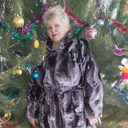 Екатерина 58 лет (Водолей) Климово