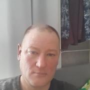 Рафаиль Ахметханов 30 Казань