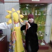 ната 50 лет (Близнецы) хочет познакомиться в Малоярославце