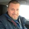 Denys, 41, г.Almada
