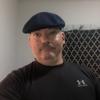 Chris jony, 49, Las Vegas