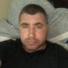 Андрей, 31, г.Херсон