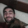 Руслан, 28, г.Минск