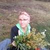 Ирина, 44, г.Пикалёво