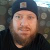 Edward, 41, г.Айова-Сити