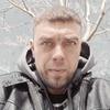 Олег, 32, г.Херсон