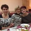 Оксана, 42, г.Волгоград