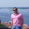 Roman, 35, Maykop