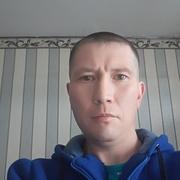 дмитрий 39 Сорск