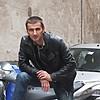 Иван, 44, г.Неаполь