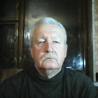 Юрий, 69 лет, Близнецы, Ярославль