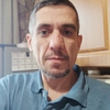 Андрій, 49, г.Львов