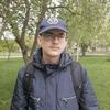 Boris, 16, Shushenskoye