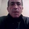 Мкrtich, 63, г.Ереван