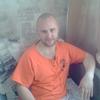 Дмитрий, 39, г.Курган