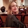 Kseniya, 35, г.Екатеринбург