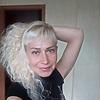 Наталья, 47, г.Карпинск