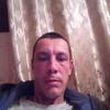 Слава, 35, г.Феодосия