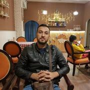Ali 30 Шымкент