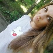 Катя, 31, г.Набережные Челны