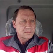 Алексей 50 Геленджик
