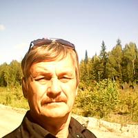 Влад, 32 года, Рак, Курган