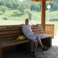 валерий, 54 года, Близнецы, Ишимбай