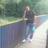 Курбонов махмад, 43 года, Лев, Москва