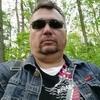 Sergey, 44, Dorokhovo