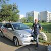Владимир, 42, г.Ялта