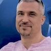 Denis, 43, г.Лос-Анджелес