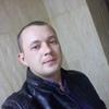 Виктор, 34, г.Тараз