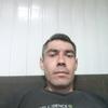 Dmitriy Lohbaum, 36, Kinel
