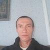 Юрий Сербин, 46, г.Углич