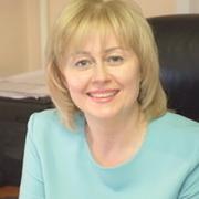 Светлана 40 лет (Козерог) Котлас