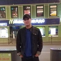 Баяман, 20 лет, Стрелец, Бишкек