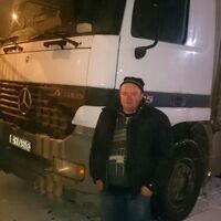 Андрей, 34 года, Дева, Москва