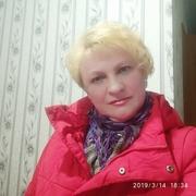 Марина 47 Гродно