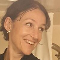 Татьяна, 48 лет, Водолей, Марсель
