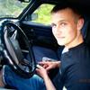 Сашка, 29, г.Синельниково
