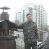 Андрей, 37, Могильов-Подільський