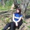 LESIA, 25, г.Снятын