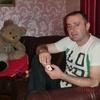 Gosha, 40, г.Абрау-Дюрсо