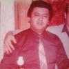odil, 41, г.Ташкент