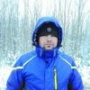 Алексей, 32, г.Александров
